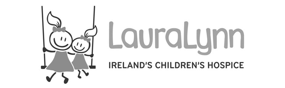 Standard-Logo-Small copy.jpg