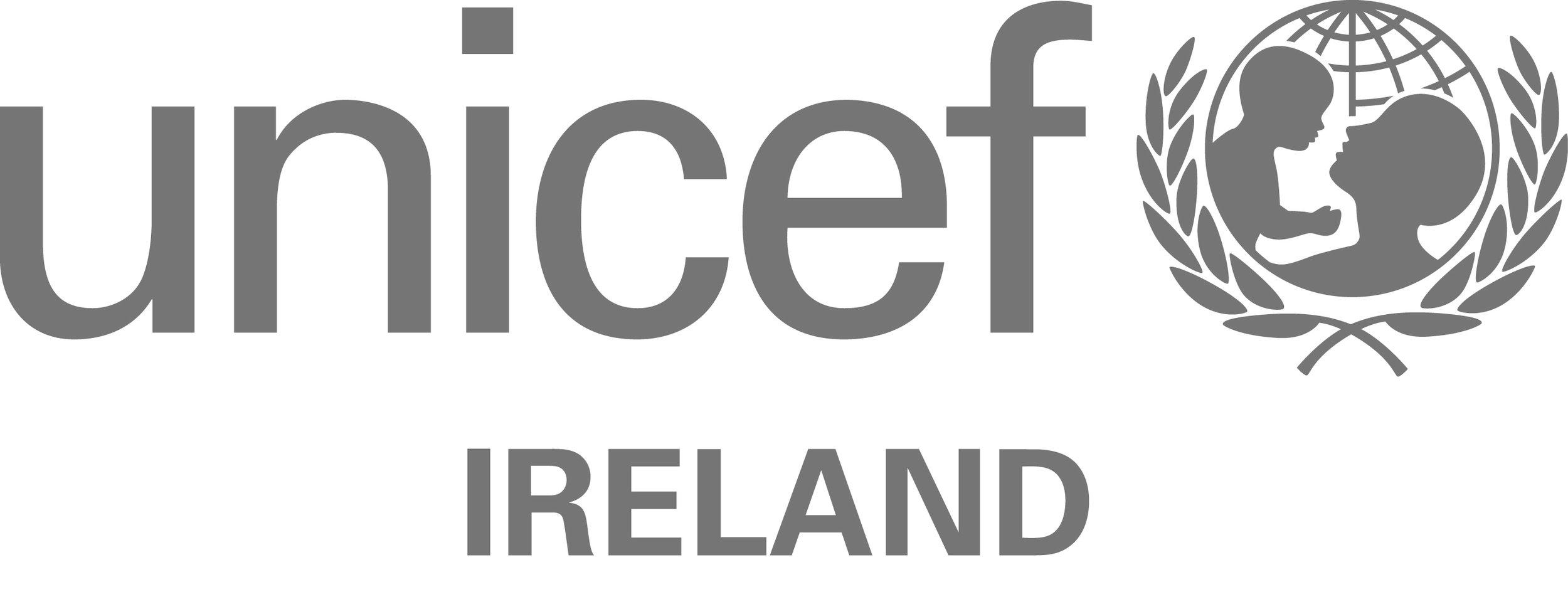 unicef_logo_colour_Ireland copy.jpg
