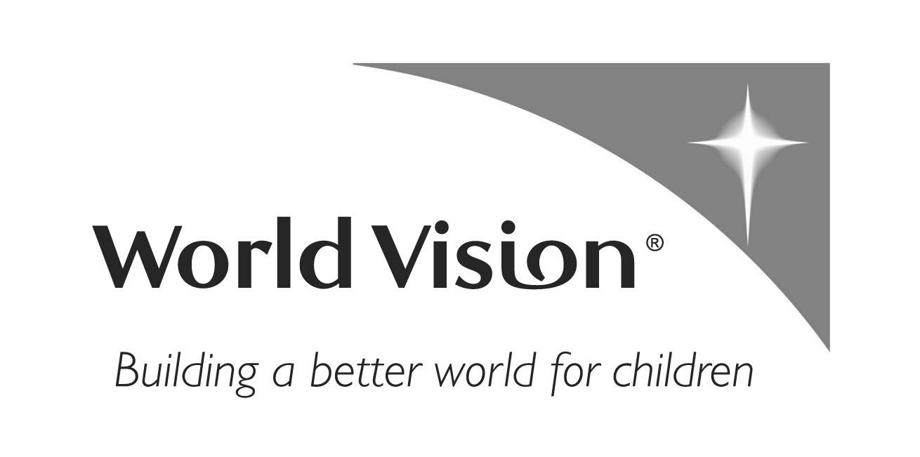 World-Vision-Logo copy.jpg