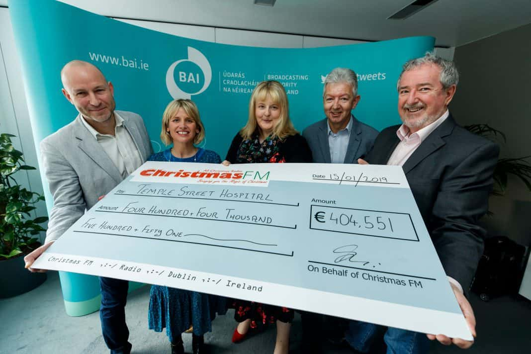 4. Temple Street cheque.jpg