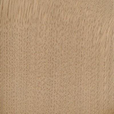 sweet-chestnut-s-400x400.jpg