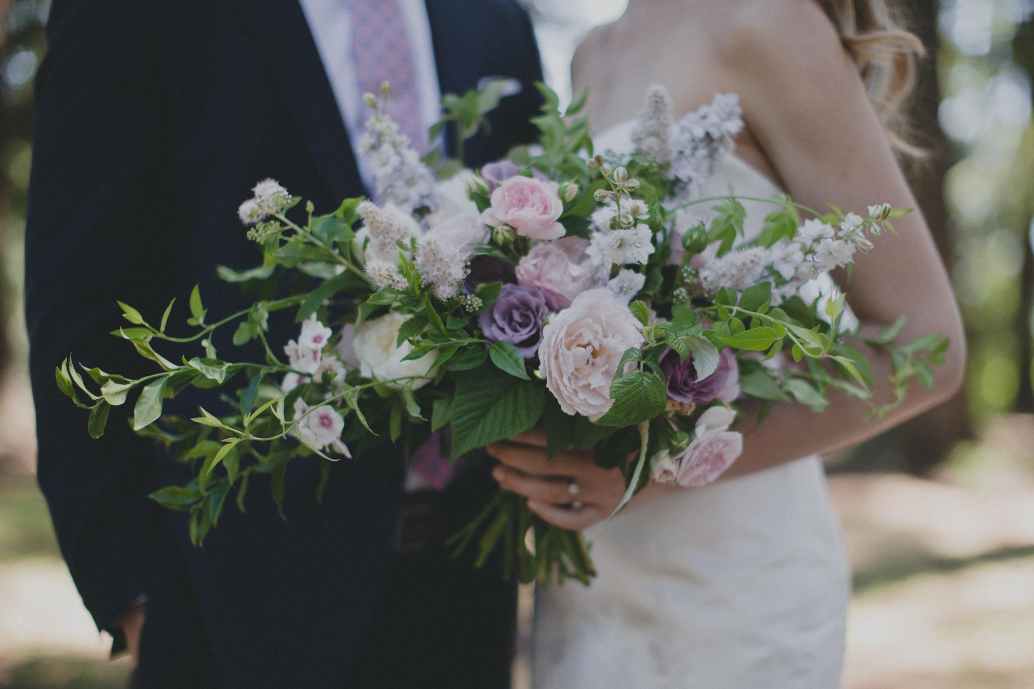 intimate_garden-wedding_portland_bouquet.jpg