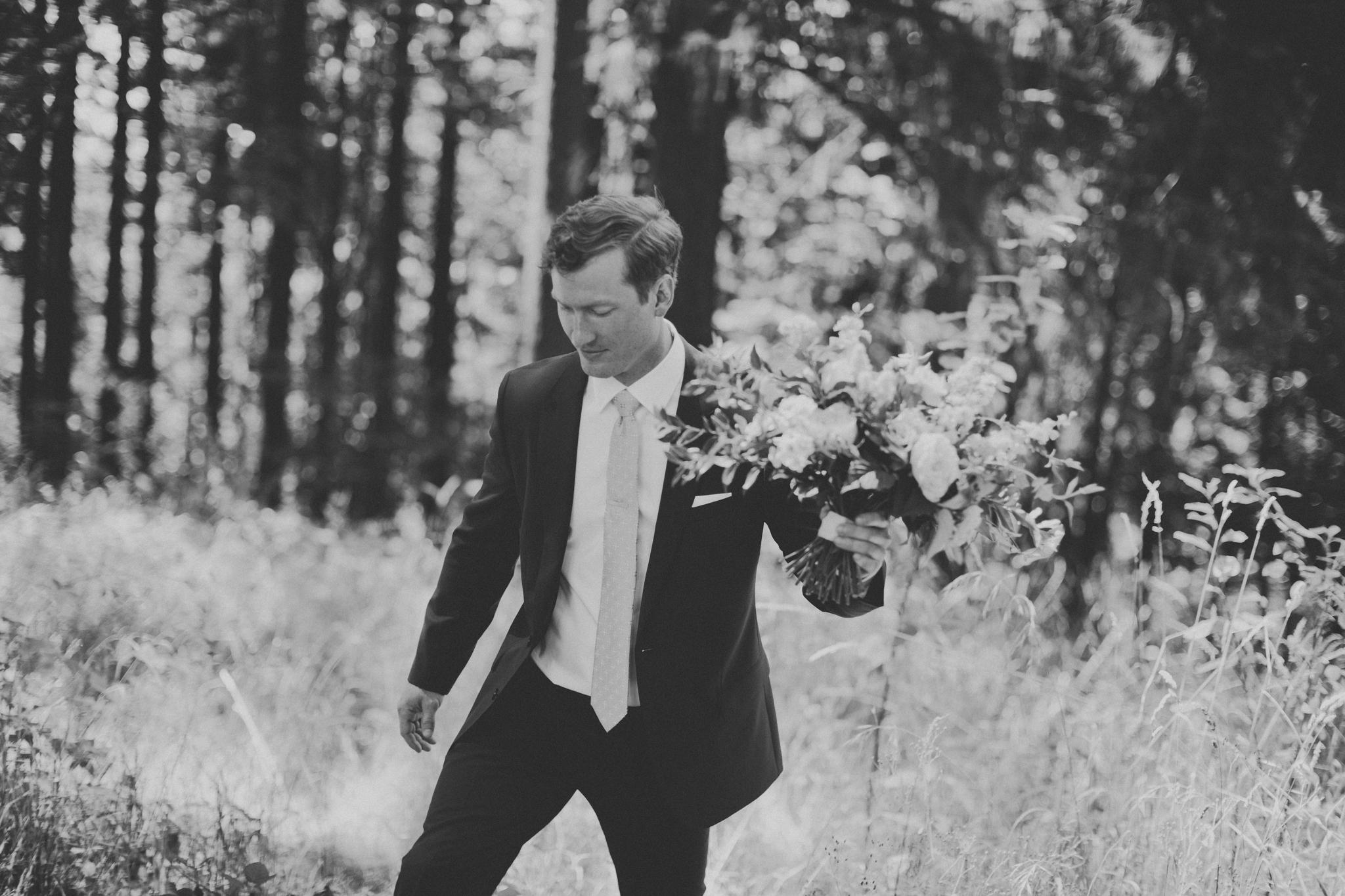 intimate_garden-wedding_portland_groom.jpg