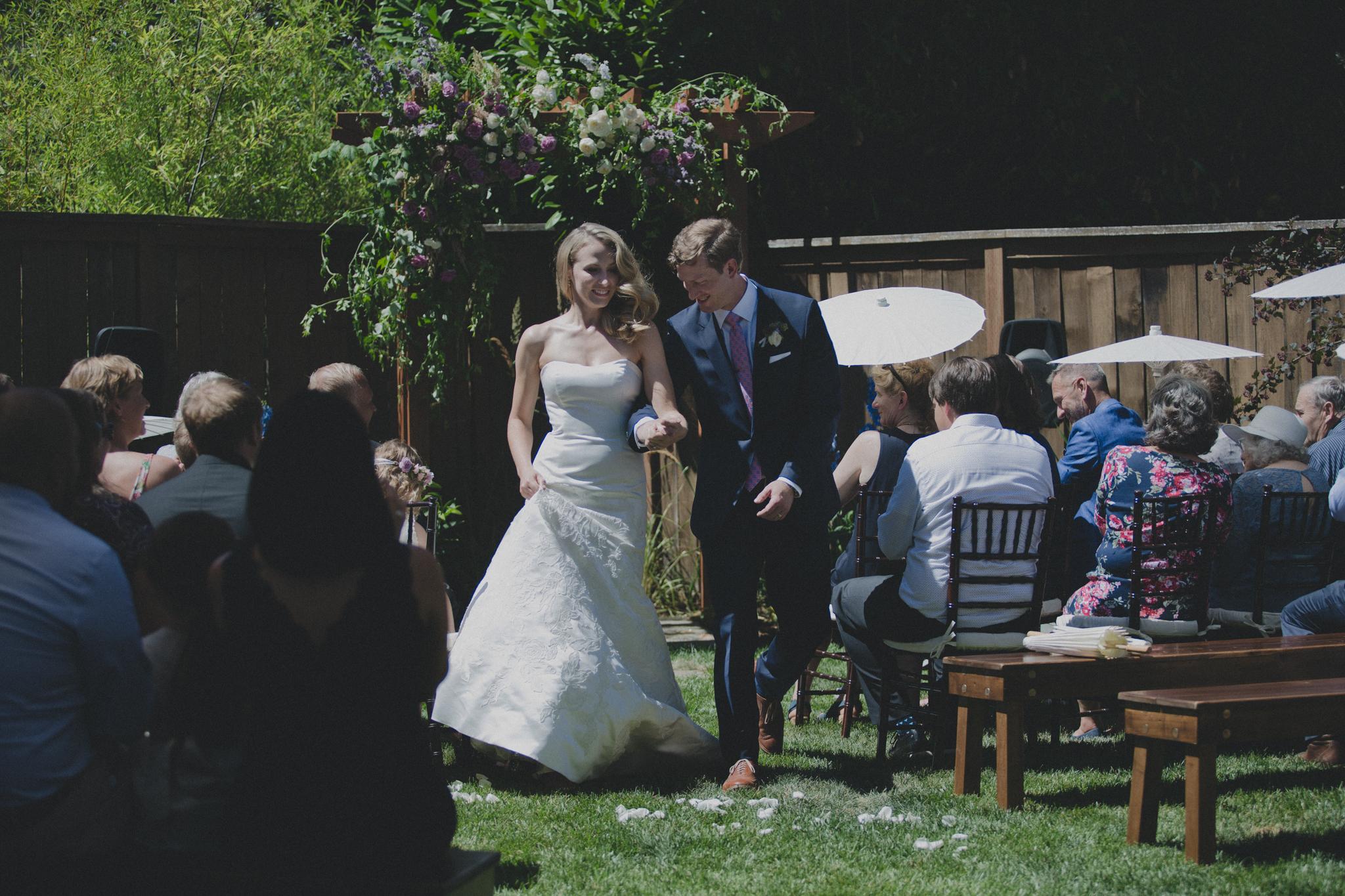 intimate_garden-wedding_portland_aisle.jpg
