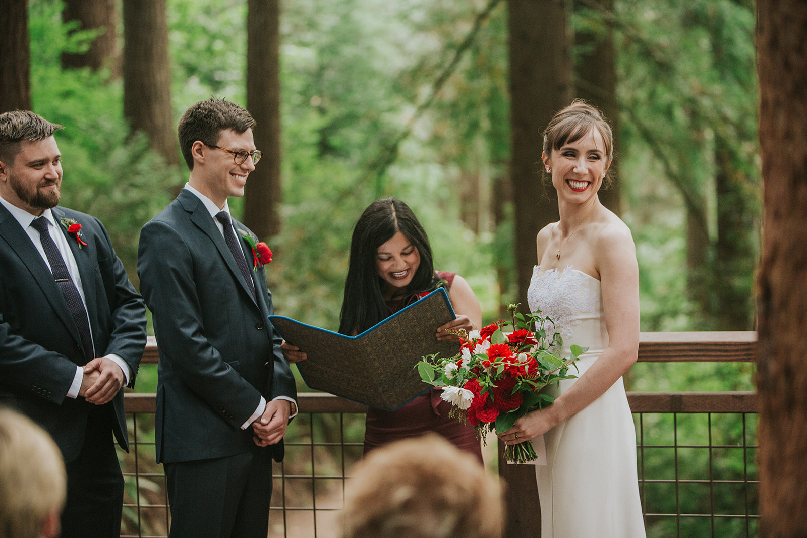 Forest-Park-wedding-vows.jpg