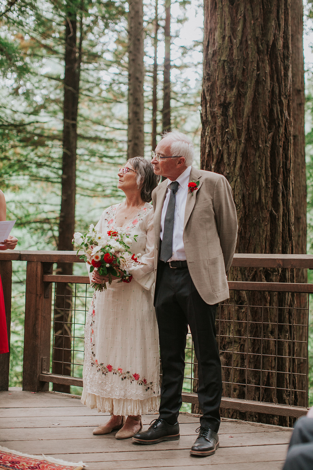 Forest-Park-wedding-bride's-parents.jpg