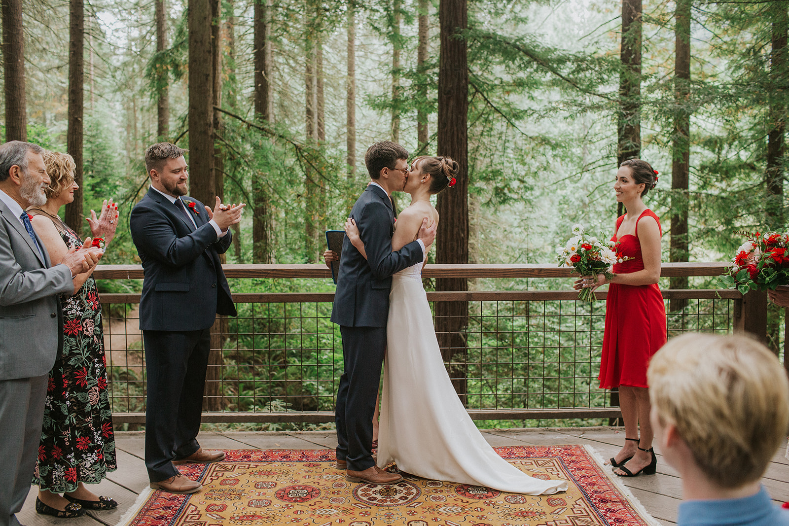 Forest-Park-Wedding-Ceremony-kiss.jpg