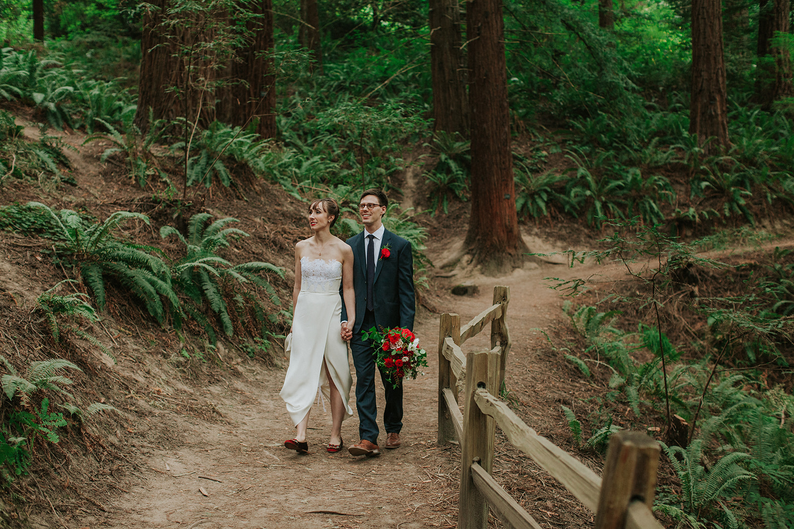 Forest-park-wedding-trail.jpg