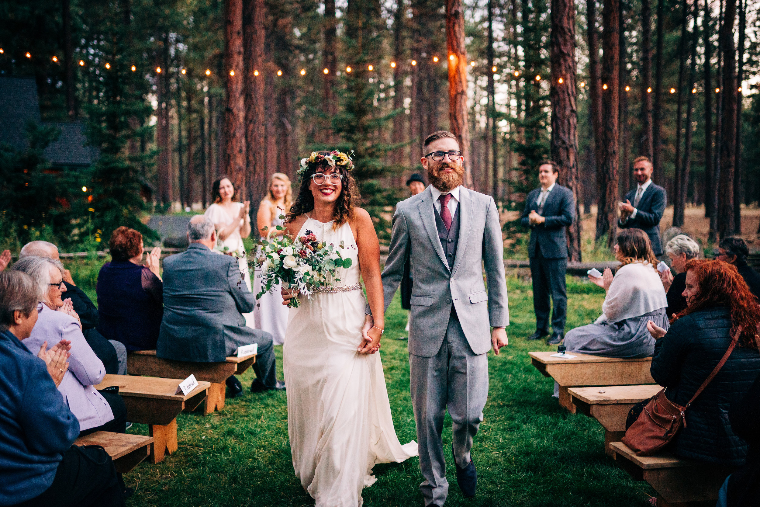 Wedding_Five_Pines_Lodge_Kailla_Platt_flowers.jpg