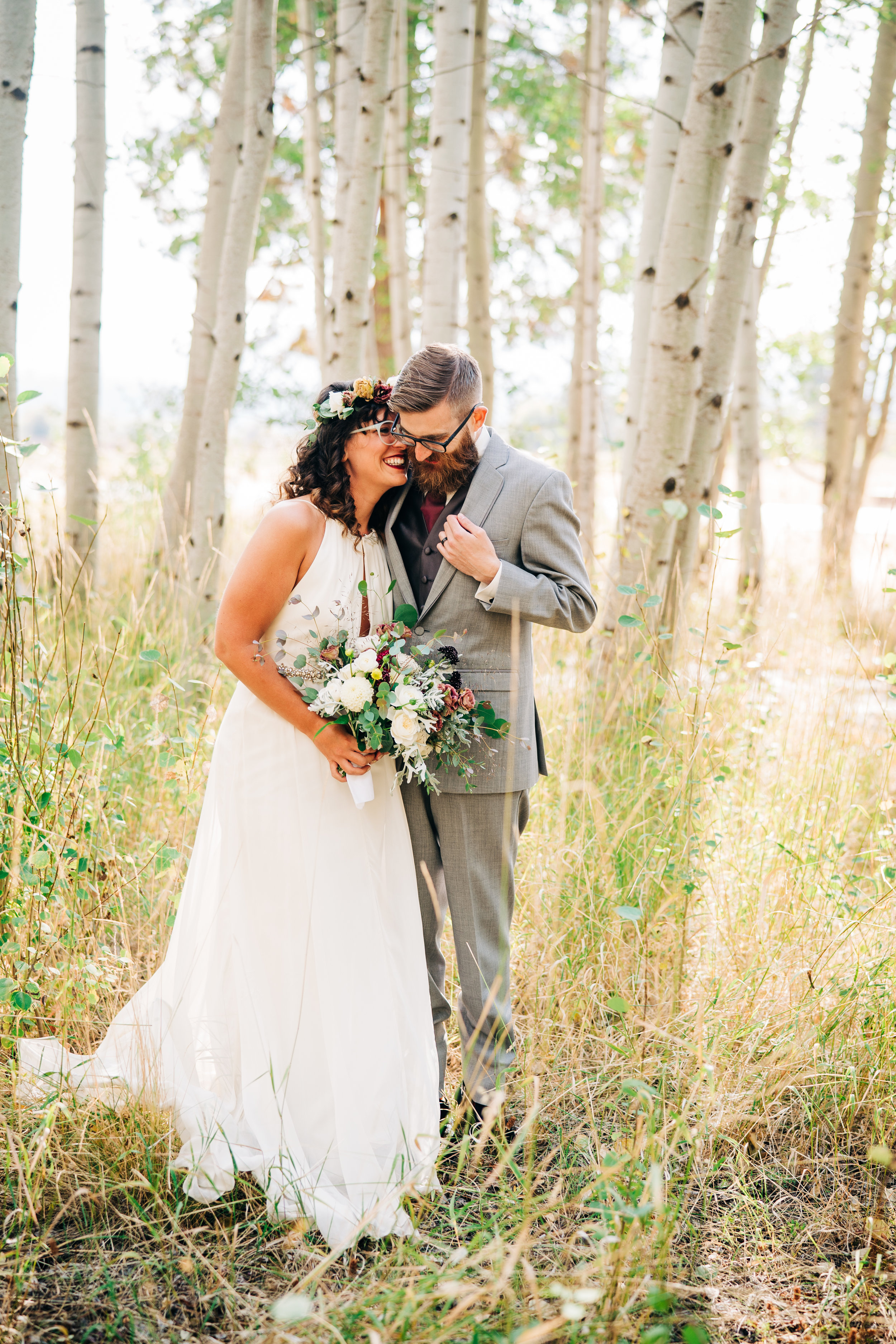 Aspen_Grove_wedding_flowers_kailla_Platt.jpg