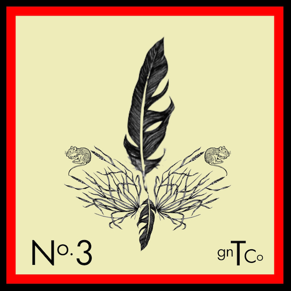 No.3TagFront.jpg
