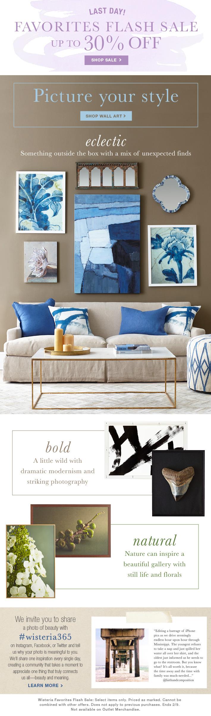 Designer:  Jessica Oviedo
