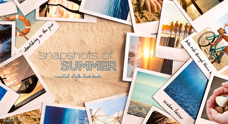 Summer Lookbook.jpg