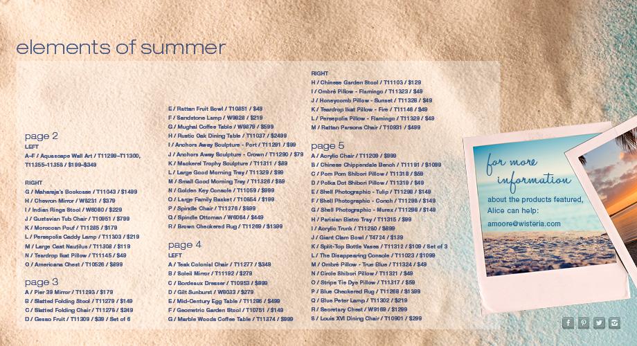 Summer Lookbook6.jpg