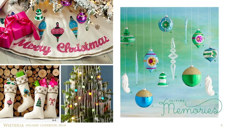 Holiday 2014 Lookbook4.jpg