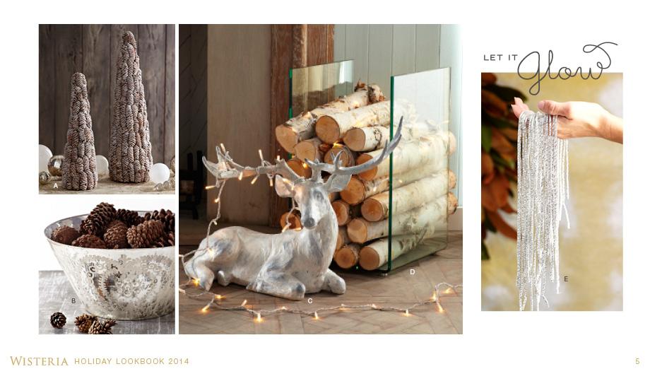 Holiday 2014 Lookbook5.jpg