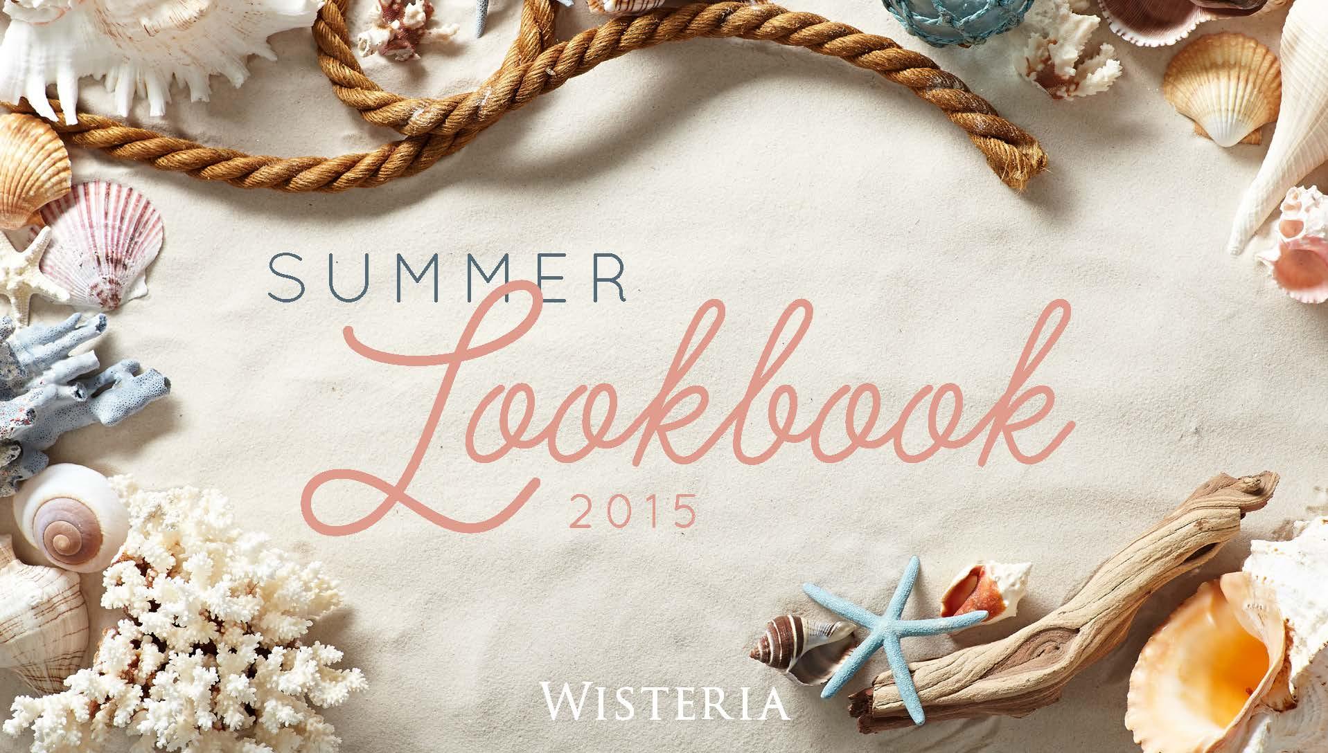 Wisteria-Summer-Lookbook2015_Page_01.jpg