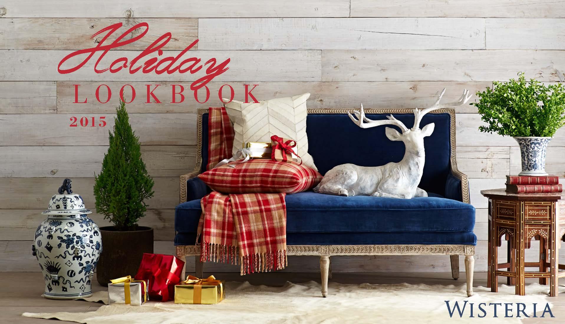 Wisteria-Holiday-Lookbook2015_Page_01.jpg