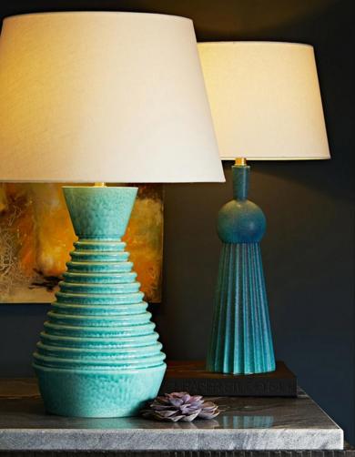 Olsen Lamp.jpg