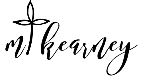 Megan Kearney - Logos (5).png