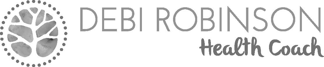DHR logo bw.png