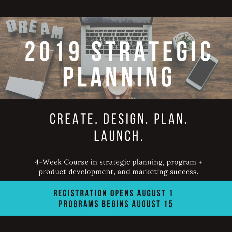 registration opens August 1 _ program begins august 15.png
