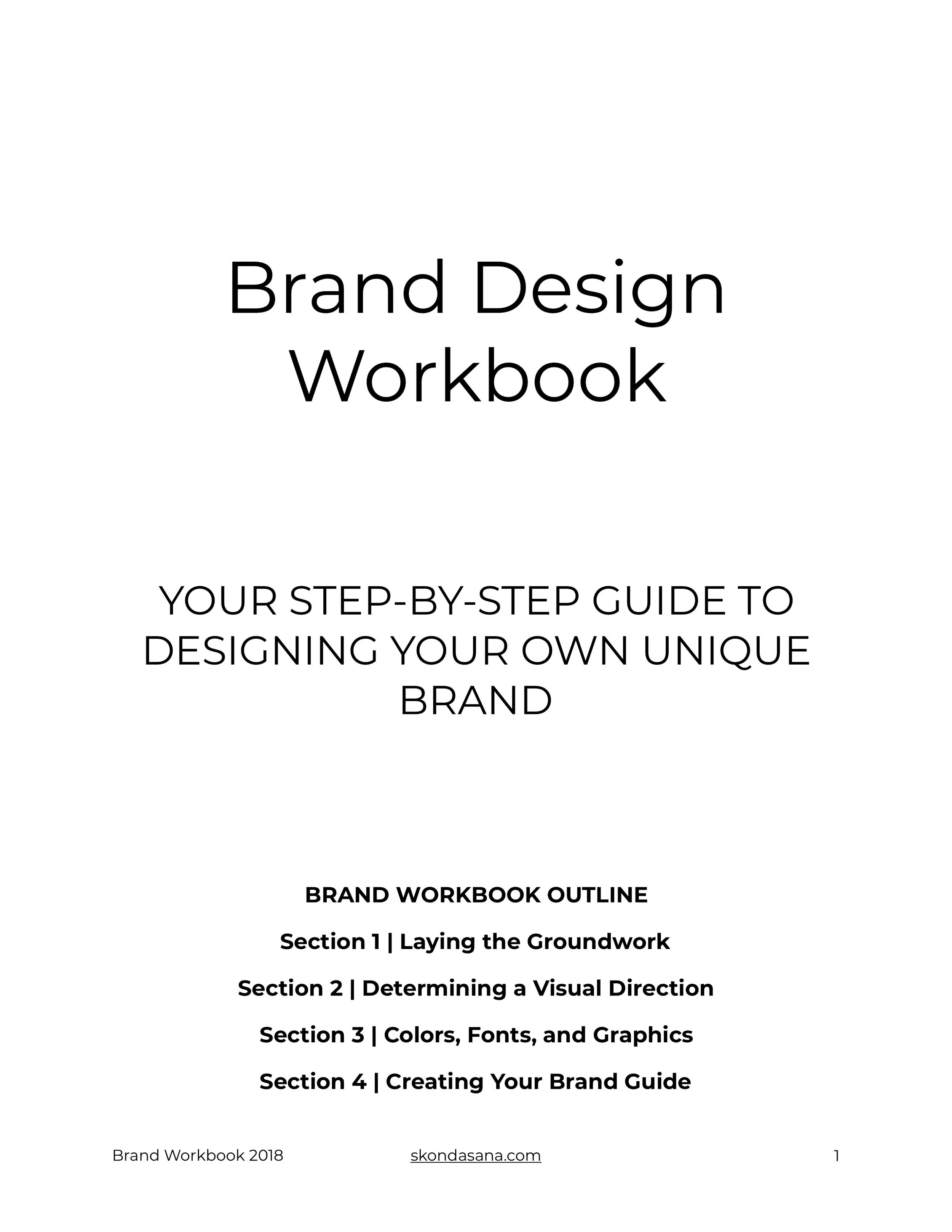 Brand Design Workbook c. 2018.jpg