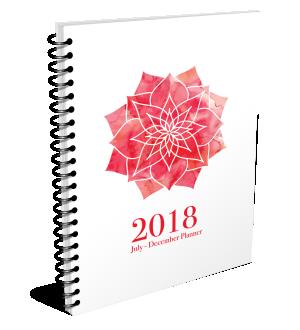 2018+July+-+December+Planner+Calendar+Marketing+Business+Organization.png