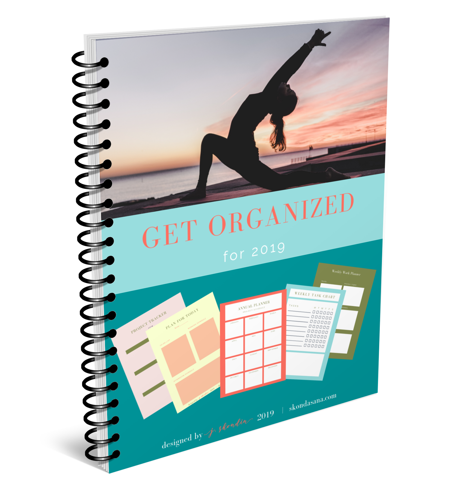 Yoga and Marketing Workbook Planner 20197.png
