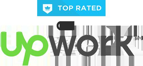 tr-upwork-logo (1).png