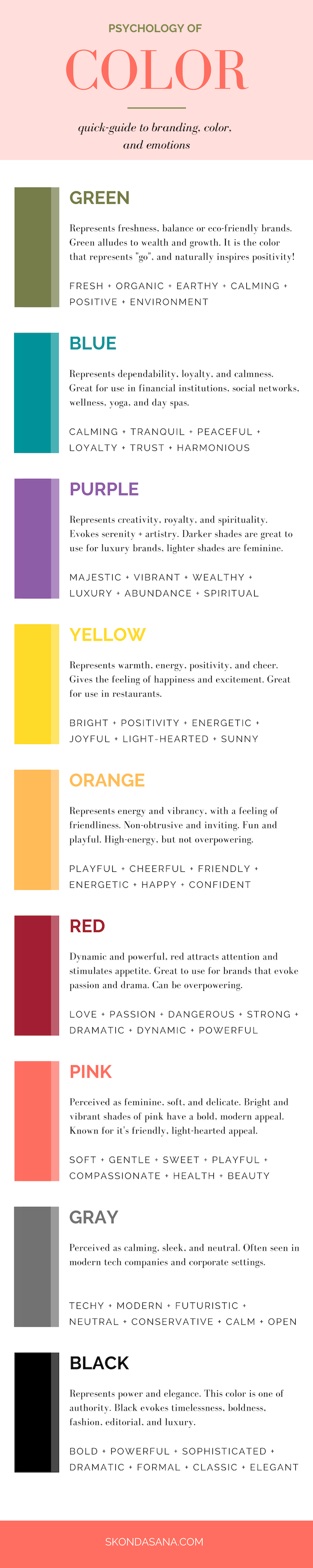 Skondasana_ The Psychology of Color (2).png