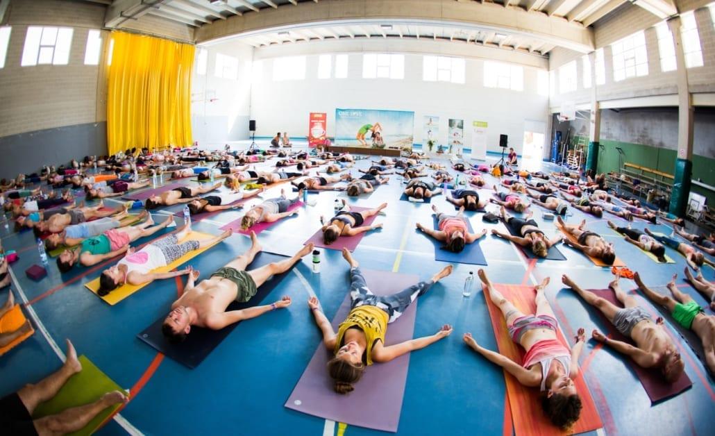 Barcelona Yoga Conference.jpg