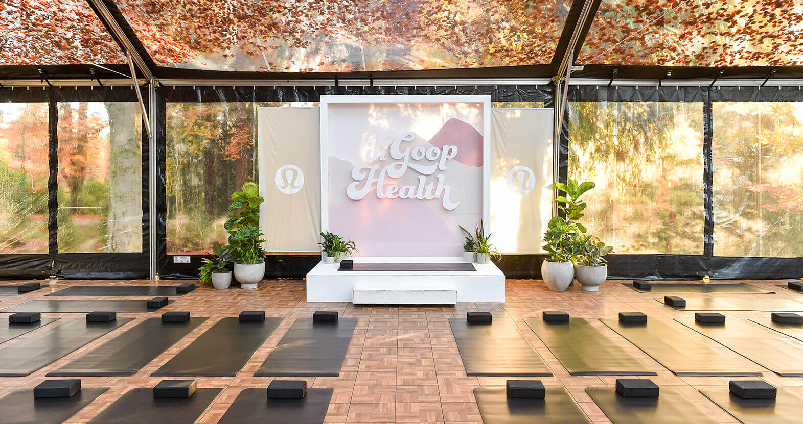 In Goop Health Summit  Los Angeles.jpg