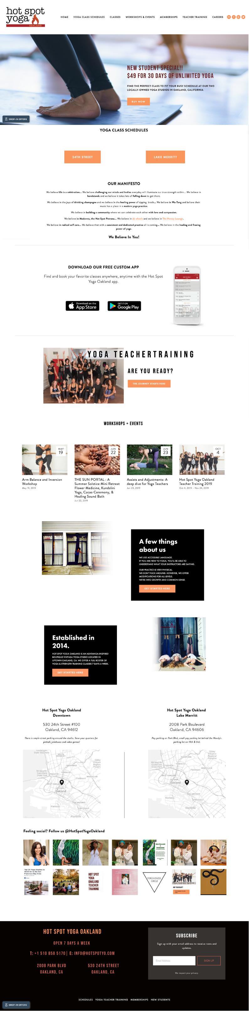 HSYO - Website Refresh May 2019 (1).png