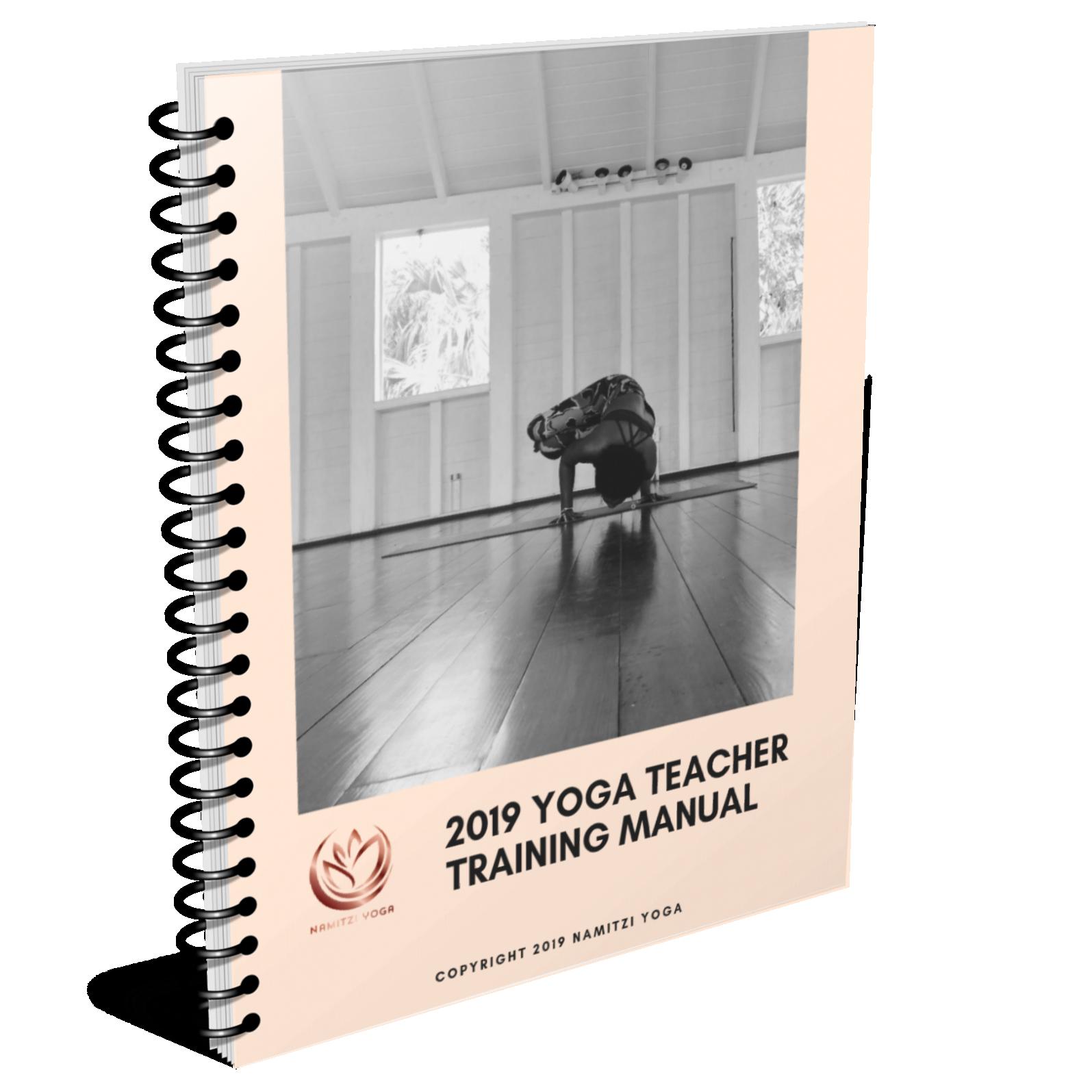 Yoga Studio Graphic Design Marketing.png