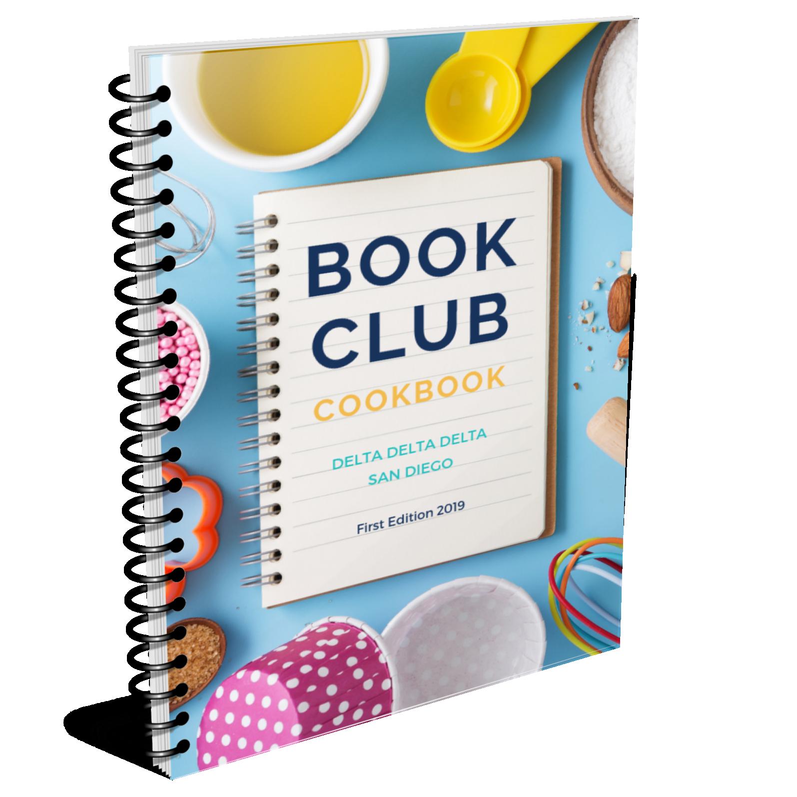 Book Club Cook Book Design by Skondasana.png