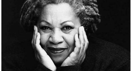 Remembering Toni Morrison Best Quotes.jpeg