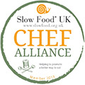 slow-food-chef-alliance-logo.jpg