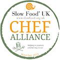 slow-food-chef-alliance-logo.jpg