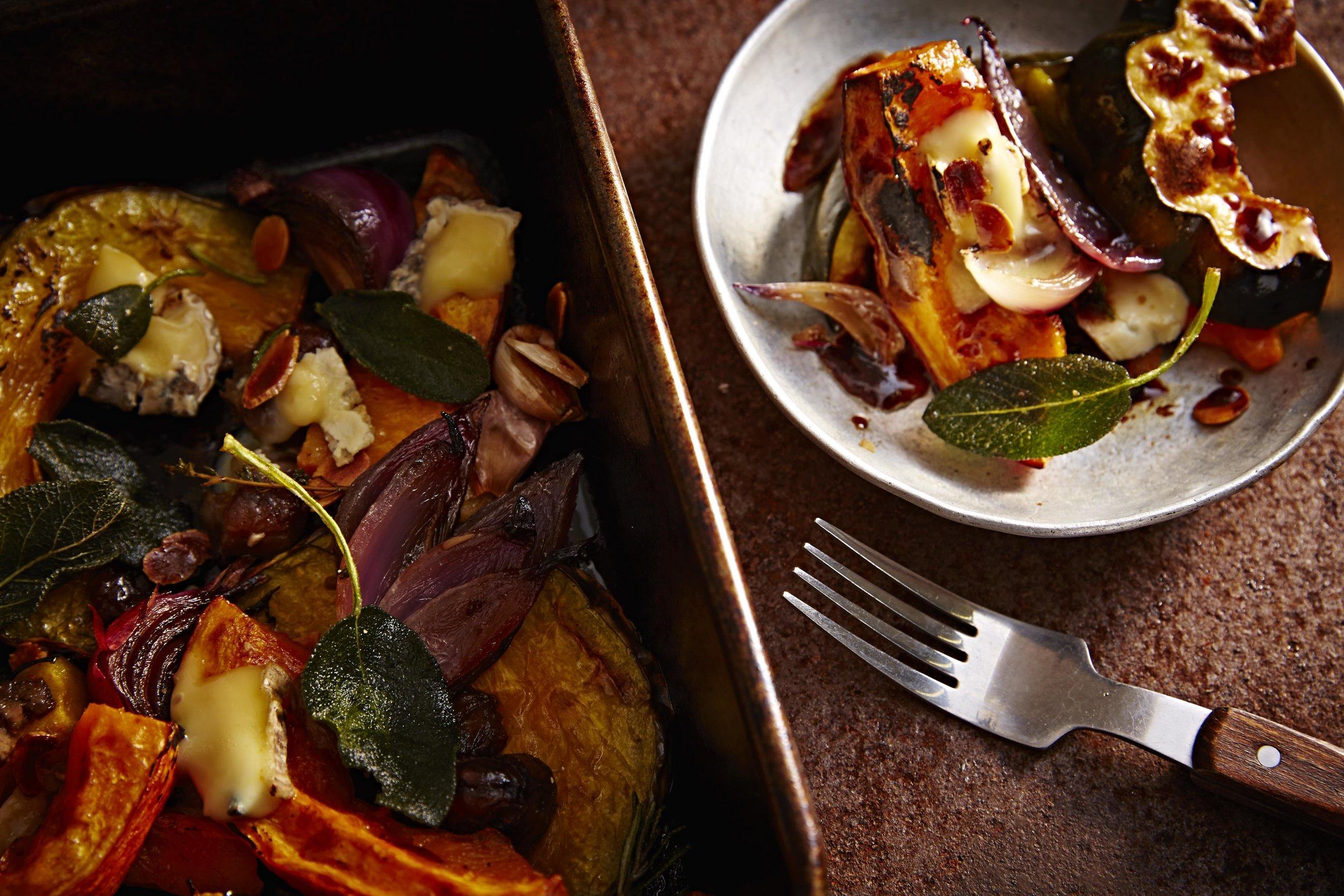 Recipe Card Roasted Vegetables 13.jpg