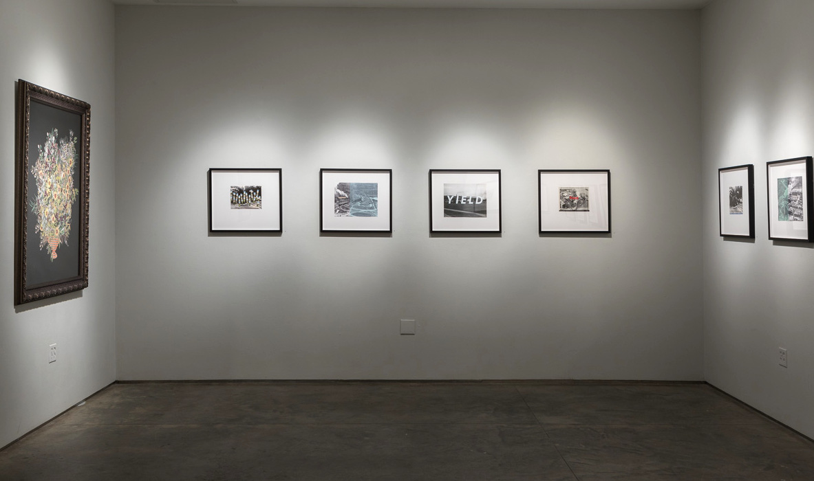 By the Ton_Install Shots.jpg