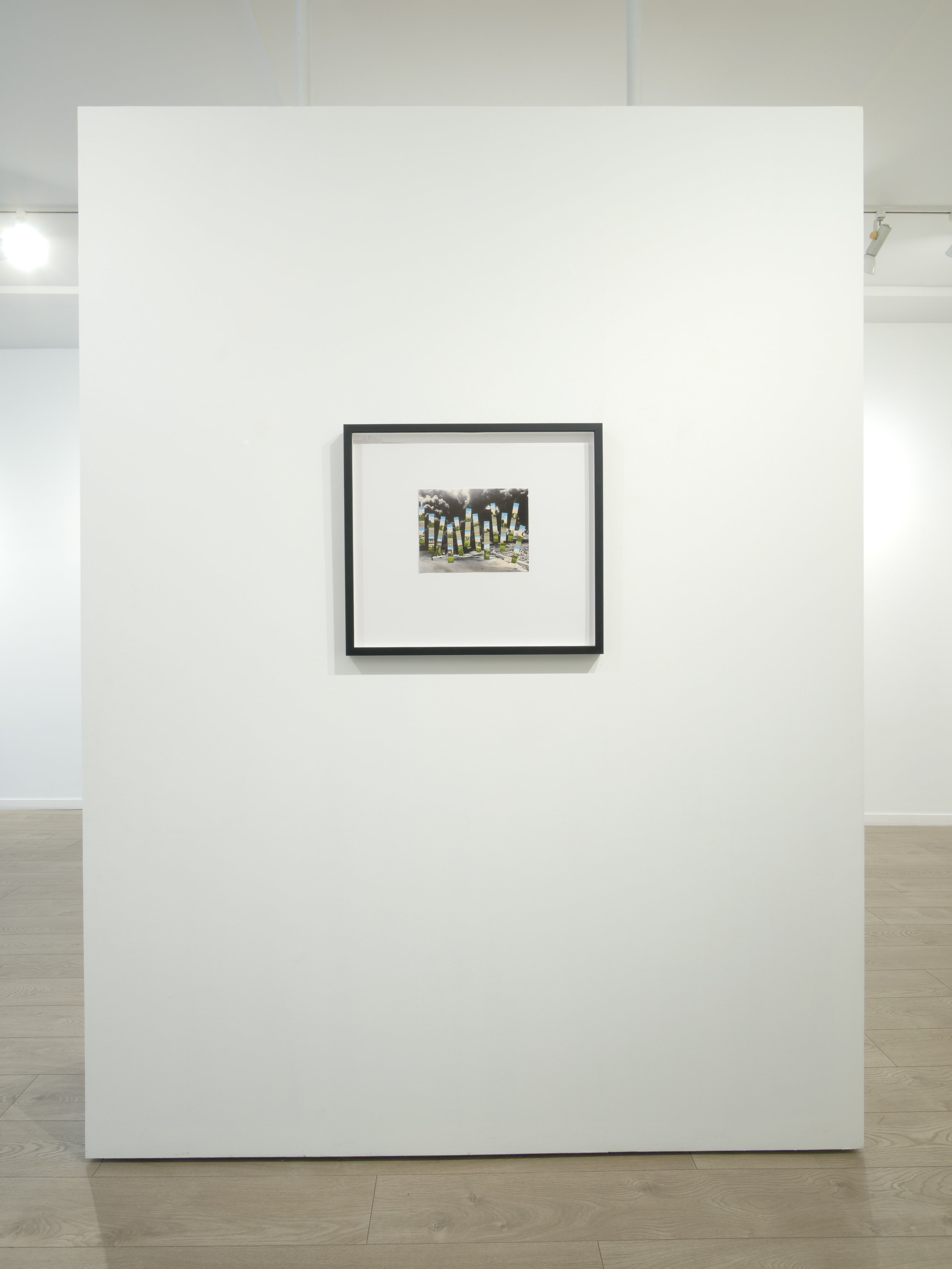 10Stolle_Jack Fischer Gallery_Unravel_May2019.jpg