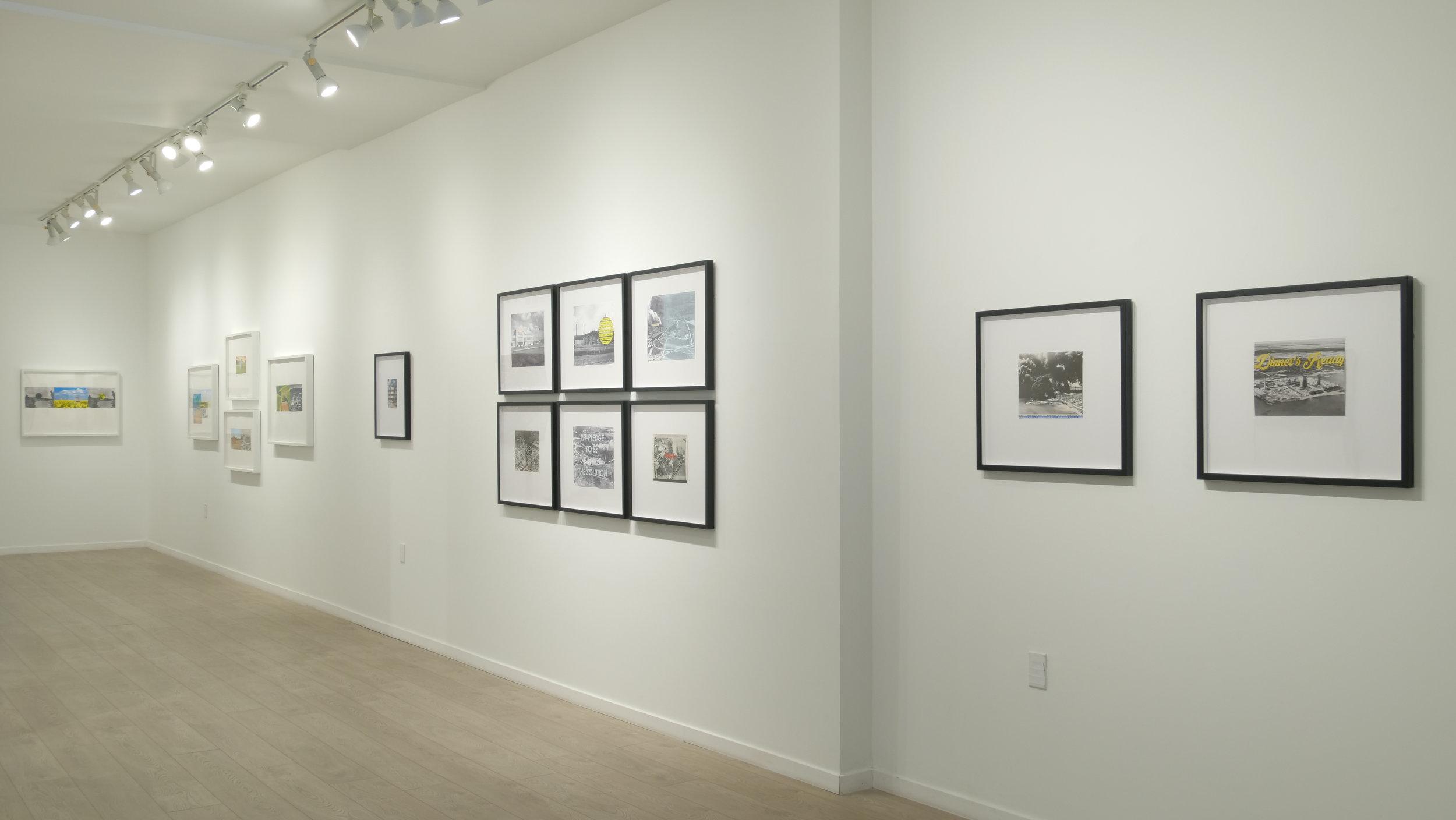 8aStolle_Jack Fischer Gallery_Unravel_May2019.jpg