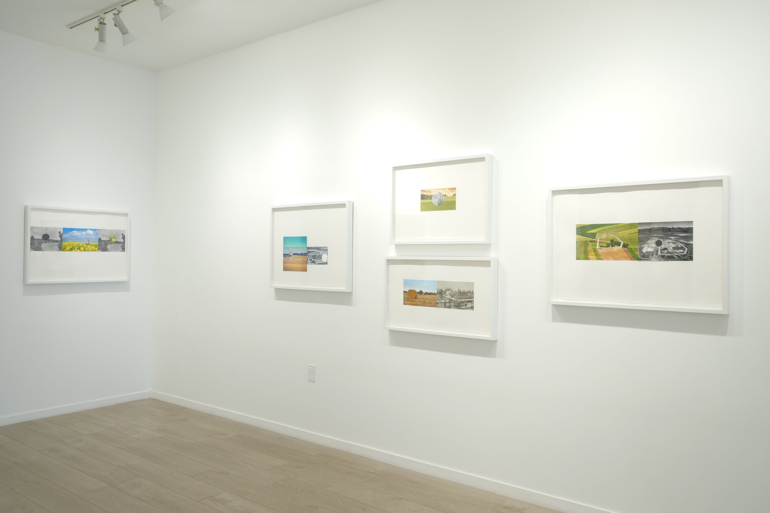 6Stolle_Jack Fischer Gallery_Unravel_May2019.jpeg
