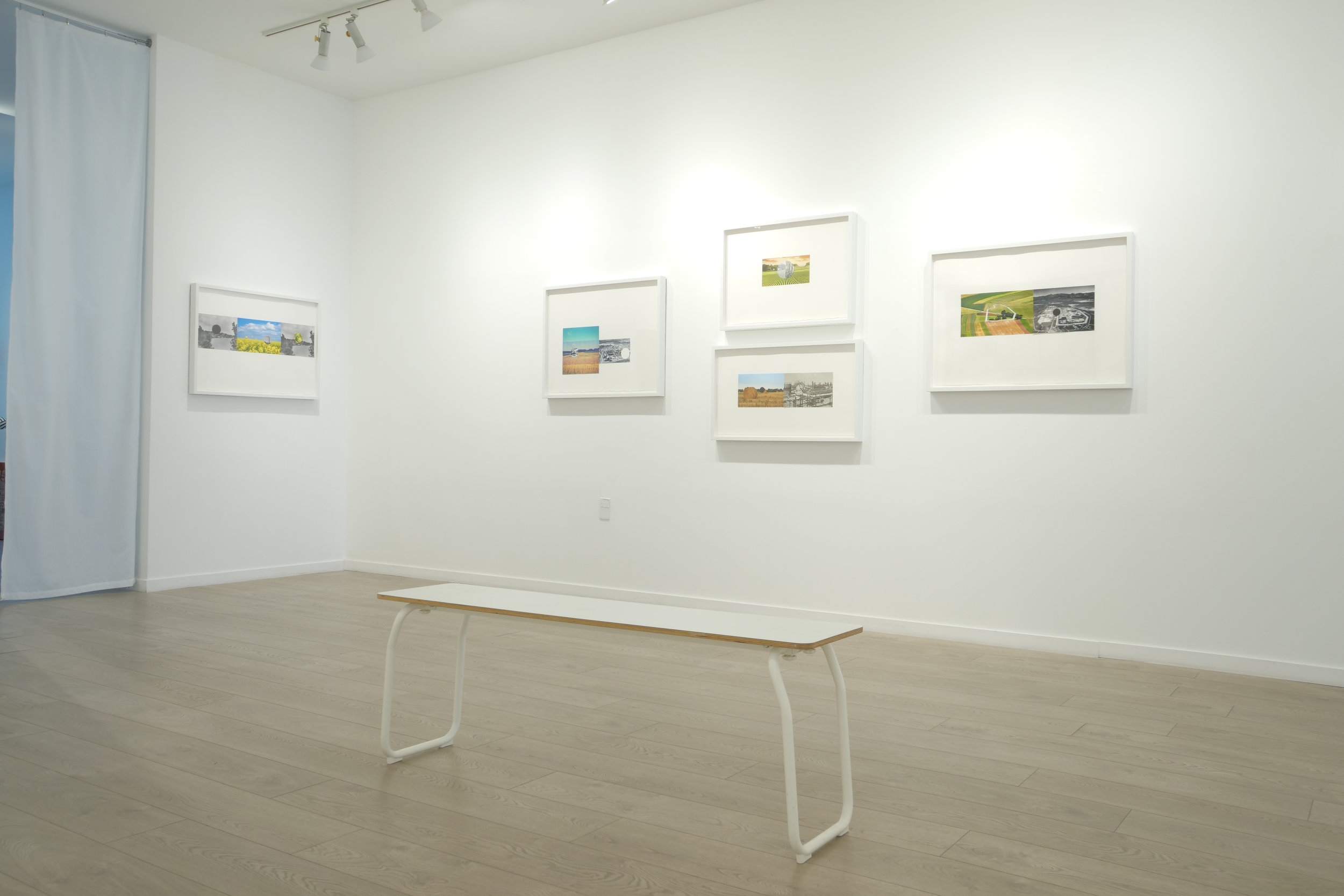 4Stolle_Jack Fischer Gallery_Unravel_May2019.jpg
