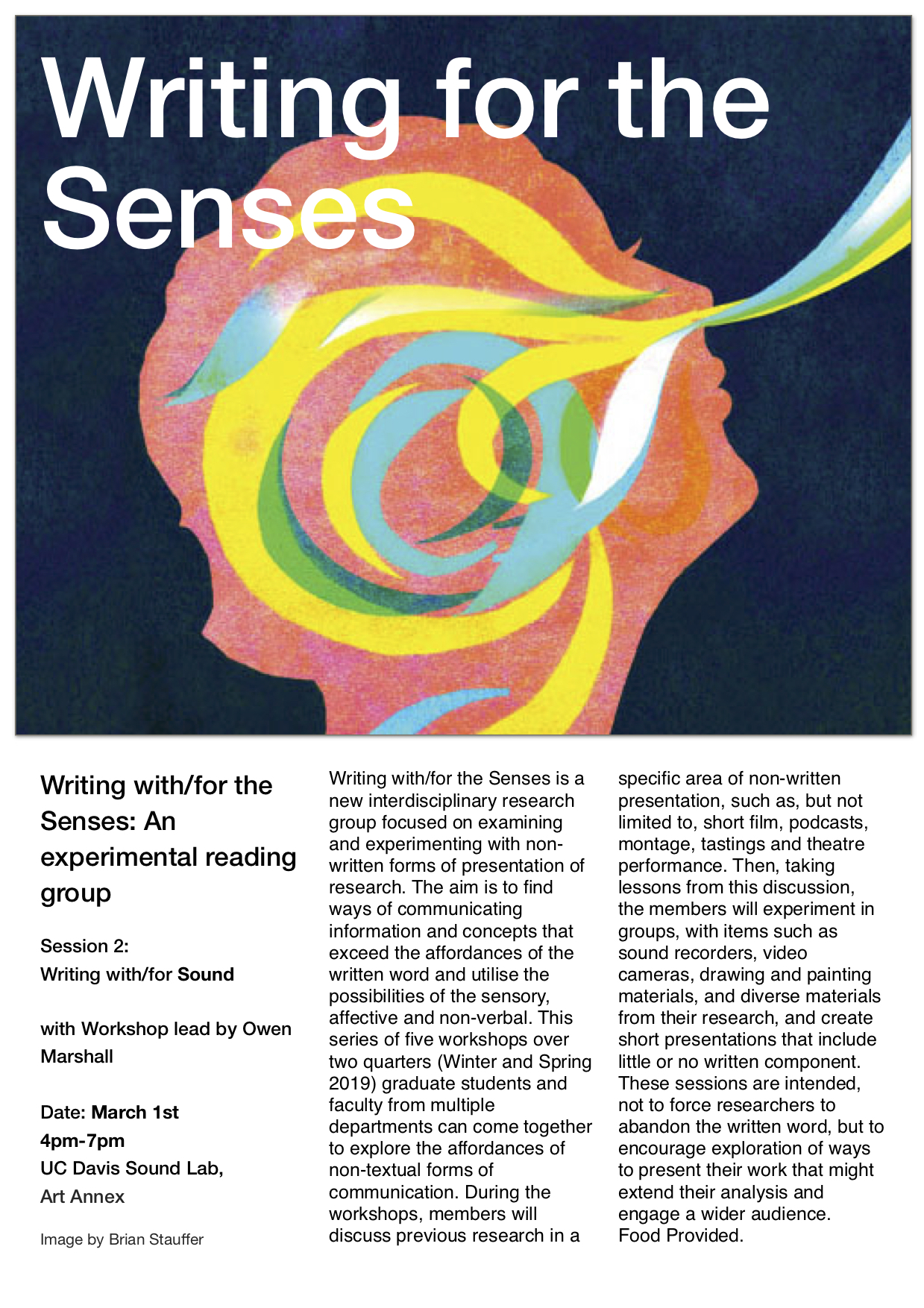 Writing with_for the Senses Poster No2.jpg