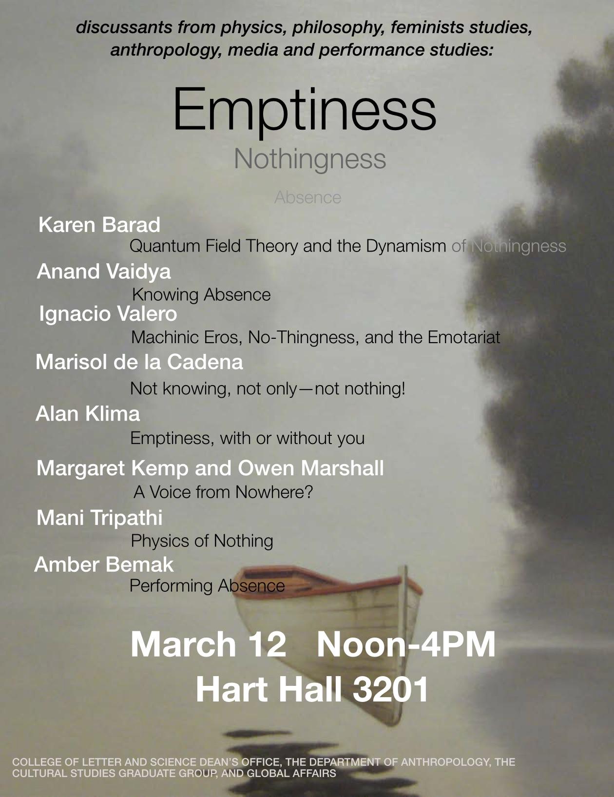 Emptiness Symposium.jpg