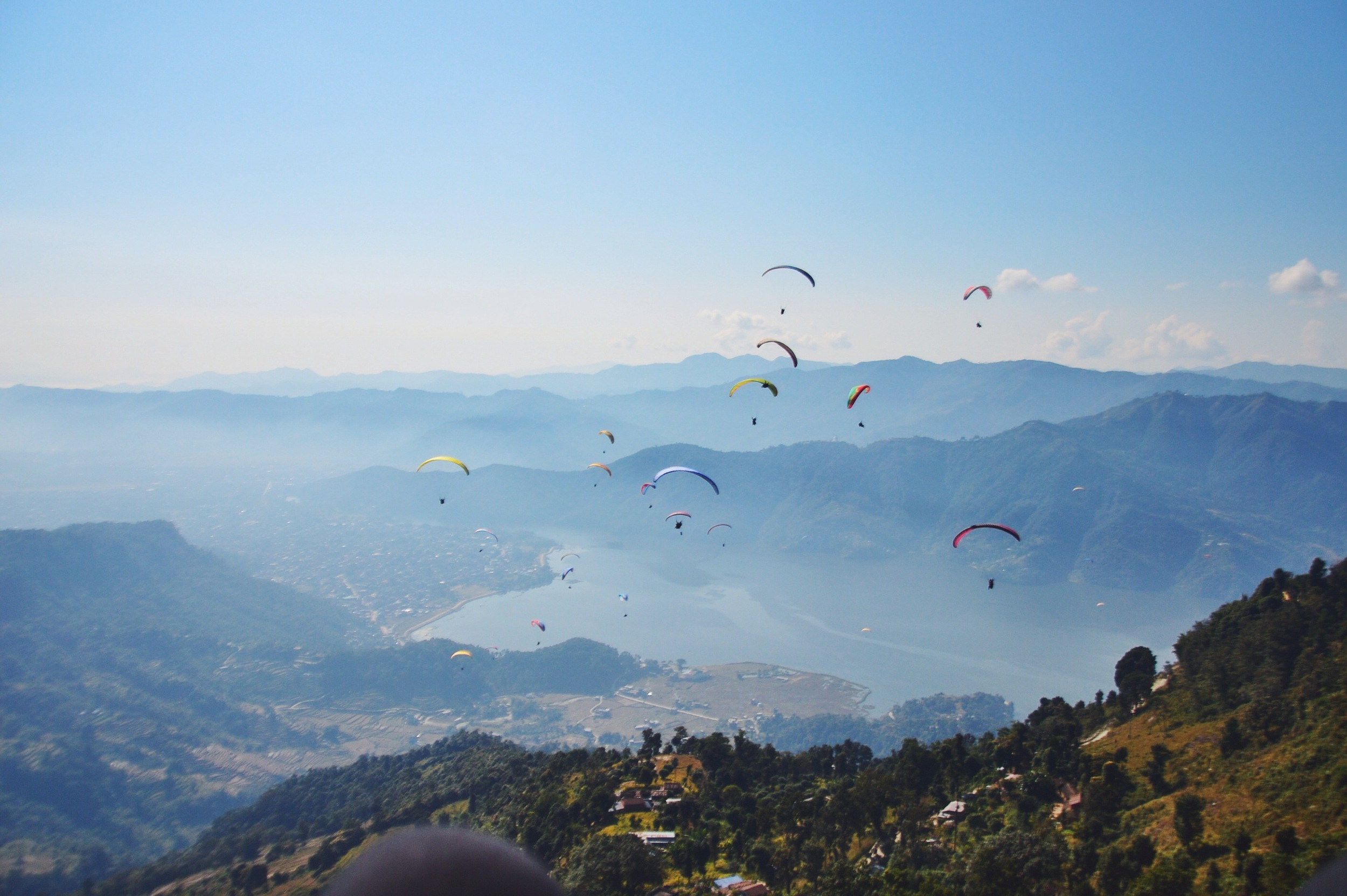 paragliden.JPG