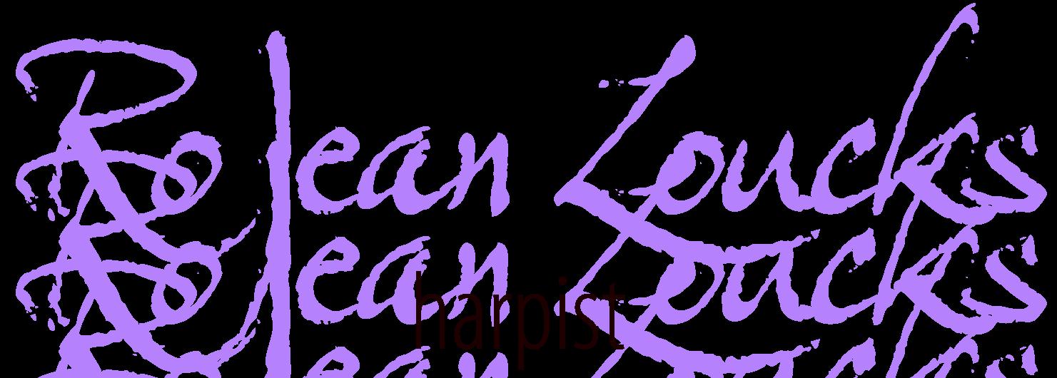 RoJean-site-title.png