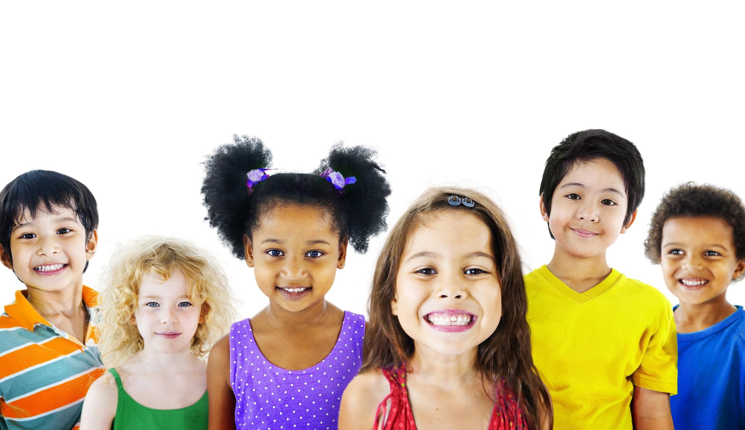 Diverse-group-of-children.jpg